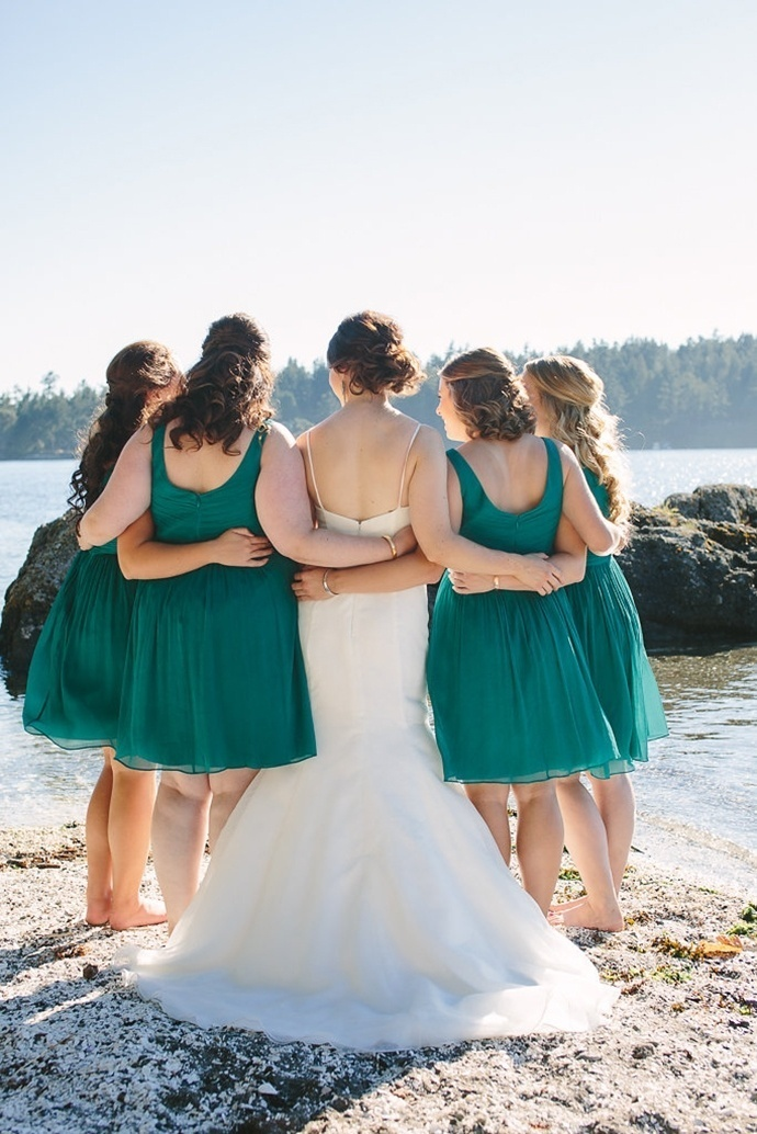 TarynBaxterPhotographer-Jennifer-Micheal-Wedding-WebSIze-278-690x1034.jpg