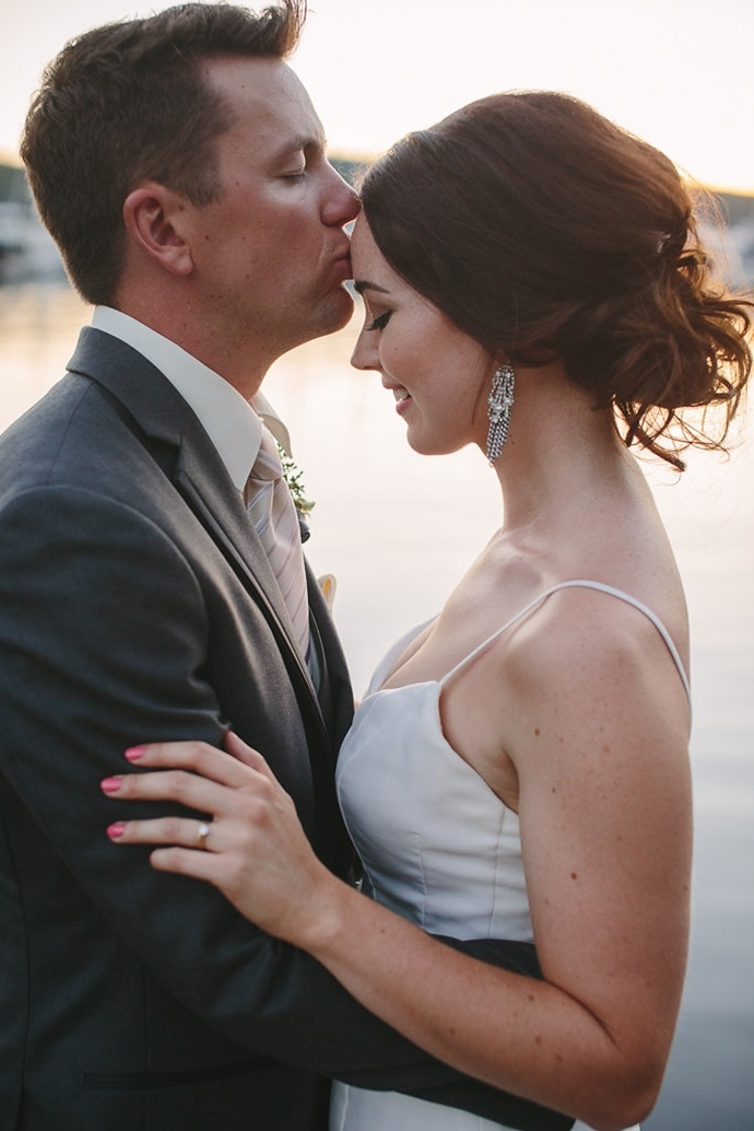 TarynBaxterPhotographer-Jennifer-Micheal-Wedding-WebSIze-492-690x1034.jpg