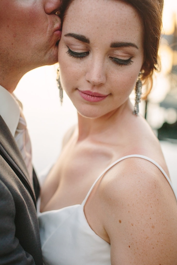 TarynBaxterPhotographer-Jennifer-Micheal-Wedding-WebSIze-495-690x1034.jpg