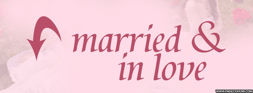 Best Facebook Covers Timeline Cute Pics For Cover Married And In Love Photo Wedding Party Blog