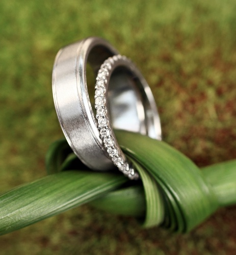 Eco Friendly Wedding Rings Brilliant Earth Wedding Rings Wedding Rings  Green Wedding Bands Engagement Rings Wedding Party Blog