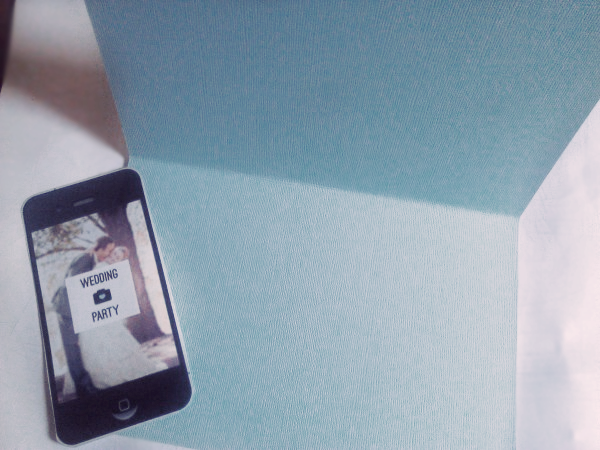 DIY, DIY invitation, wedding DIY, wedding invitation, wedding crafts, DIY save the date, DIY rsvp, wedding save the date, save the date, wedding, rsvp, paper DIY, wedding paper, wedding ideas, wedding inspiration, invitation ideas, bridal shower invitation, engagement party invitation, bachelorette party invitation