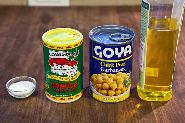 roasted-chickpeas-garbanzo-beans-3094