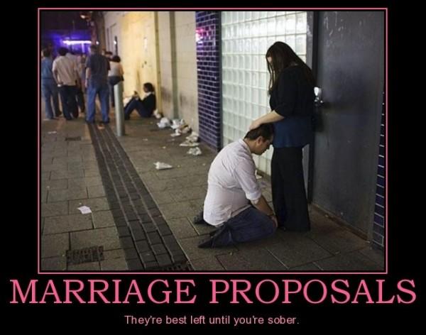 awkward proposals, wedding proposal, marriage proposal, bad proposal, embarrassing proposal, dinner proposal, sports proposal, wedding tips, wedding tricks, wedding ideas, wedding humor, marriage humor, proposal humor