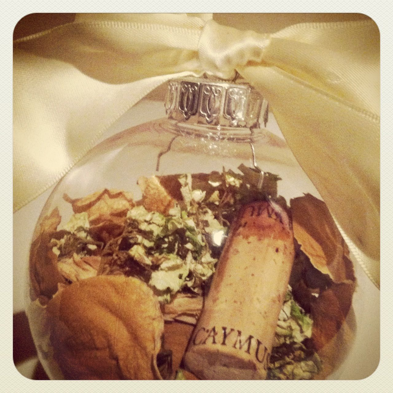 How To Preserve Your Wedding Bouquet Wedpics Blog