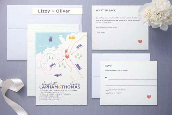 Wedding-Invitations-Minted