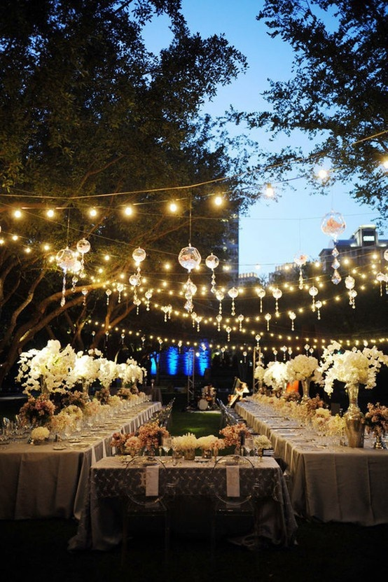 Wedding decor hanging flowers lanterns chandeliers lights hanging wedding decor suspended wedding decor wedding decor wedding chandelier wedding chandeliers junglespirit Image collections