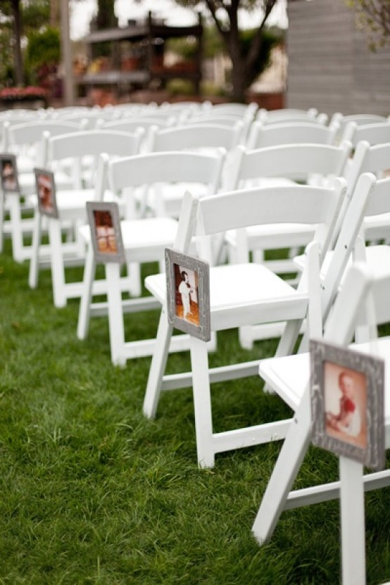 10 Diy Photo Ideas For Your Wedding Decor And Details Wedpics Blog