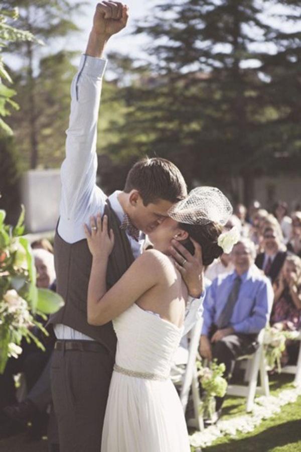 Wedding Getaway Best Photos Of 2012 Most Romantic