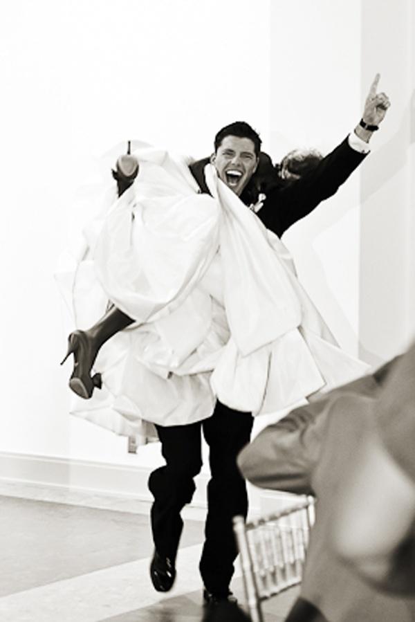 wedding getaway, best wedding photos, best wedding photos of 2012, most romantic wedding photos, gorgeous wedding photos, unique wedding photos, wedding photo ideas, wedding photography, best wedding photography, wedding photographers, wedding pinterest pictures, 2012 wedding trends, 2012 best weddings, 2012 best wedding trends, wedding party, wedding party app, wedding app, wedding kiss picture, romantic wedding kiss, bridal portrait, bridal party portrait, bridesmaids picture, bride and bridesmaids picture, groomsmen picture, groom picture, fun wedding picture, unique wedding picture, engagement photo, engagement picture, surprise engagement picture, romantic engagement photo, engagement photos in the snow