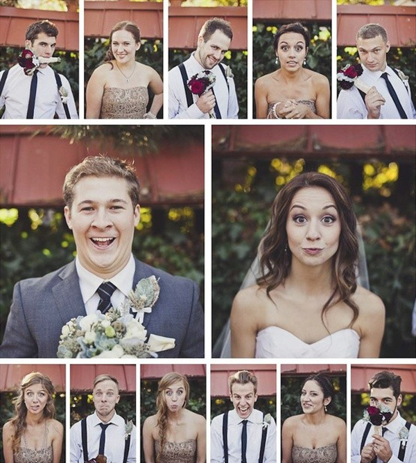 The 15 Best Wedding Photos Were Obsessed With Wedpics Blog