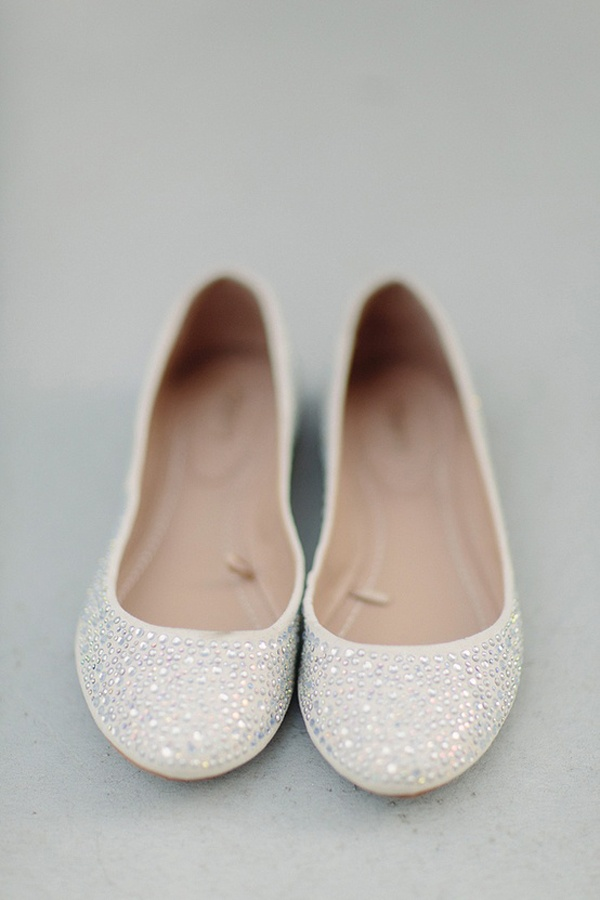 Flats, Dance Flats, Sparkly Flats, Wedding Flats, Wedding Shoes, Cute  Wedding