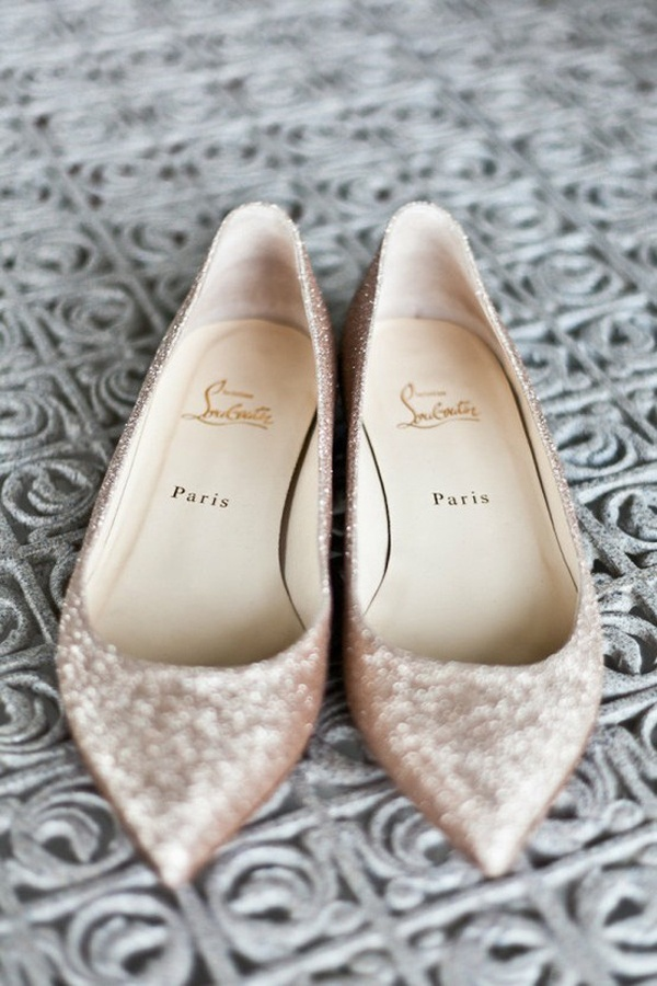 20 adorable dance floor approved flats for your wedding day flats dance flats sparkly flats wedding flats wedding shoes cute wedding junglespirit Image collections