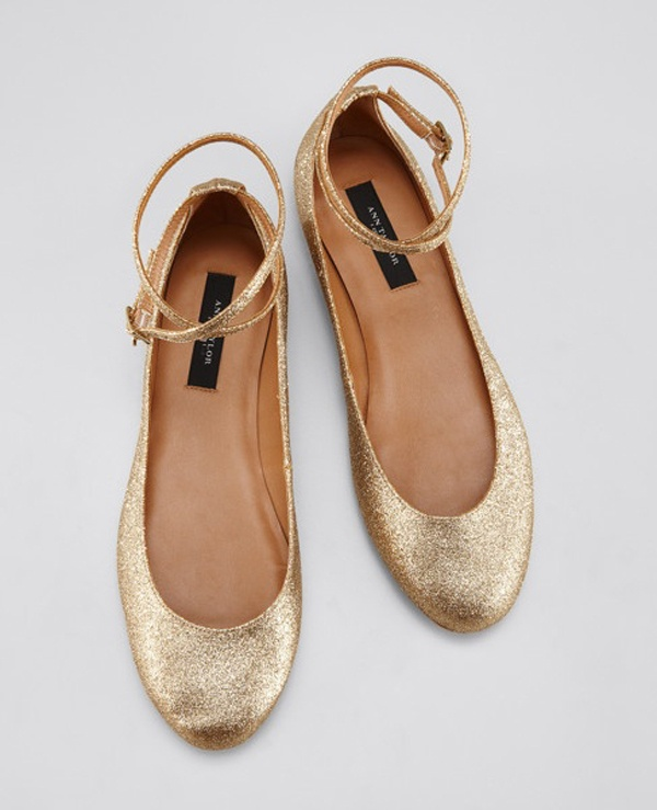 20 Adorable, dance-floor approved flats for your wedding day ...