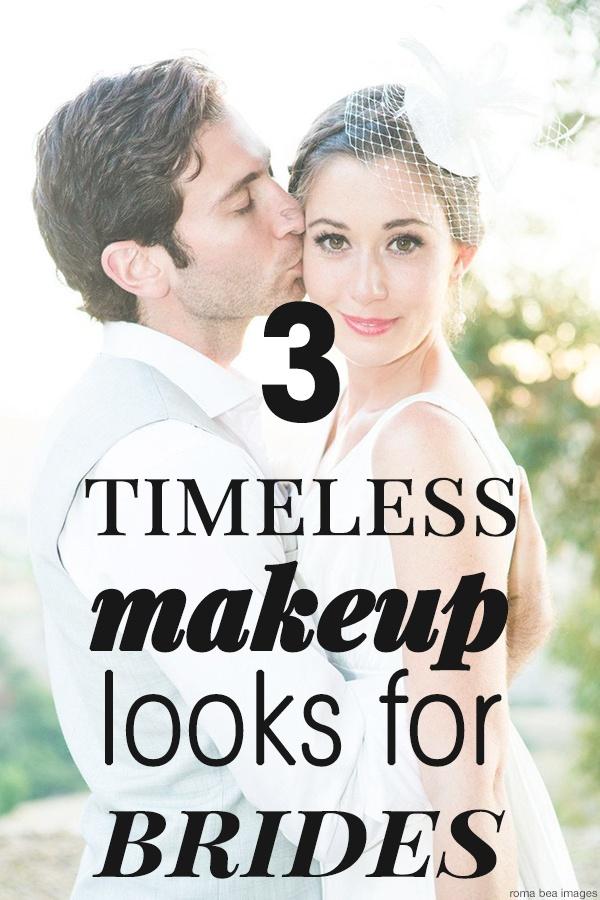 3bridal makeup_600