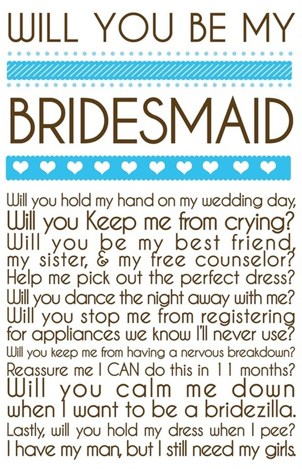 best wedding trends 2012, wedding trends 2012, worst wedding trends 2012, popular wedding trends 2012, wedding trends in 2012, cool wedding trends 2012, memorable wedding trends 2012, terrible wedding trends 2012, will you be my bridesmaid, will you be my bridesmaid card, will you be my bridesmaids ideas, will you be my bridesmaid gifts, how to ask your bridesmaids, be my bridesmaids ideas, how to ask bridesmaids
