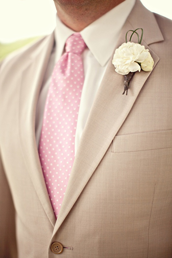 groom fashion, groom style, groomsmen fashion, groomsmen style, groom attire, groomsmen attire, groomsmen outfits, groom outfits, what should groomsmen wear, hot groomsmen styles, mens wedding style, mens wedding fashion, mens wedding attire, mens wedding clothes, mens wedding clothing, patterned bowties wedding, patterned ties wedding, patterned shirts wedding, unique mens wedding style, unique groom wedding style, unique groomsmen wedding style, mismatched groomsmen, mismatched groomsmen style, wedding party style, wedding party fashion, bachelor party style, bachelor party fashion, what to wear to a bachelor party, mens style, mens fashion, mens attire, wedding party app, wedding app, cool wedding ideas, mens wedding style inspiration, mens wedding fashion inspiration