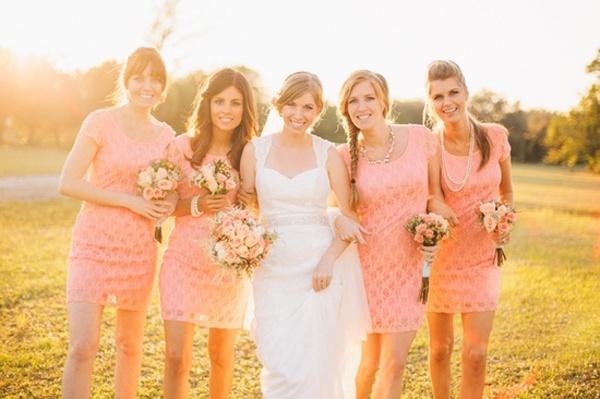 pink lace bridesmaids dresses, pink lace bridesmaids, maxi length lace bridesmaids dresses, lace bridesmaids dresses, short sleeve bridesmaids dresses, bridesmaids dresses with lace, vintage bridesmaids dresses, unique bridesmaids dresses, casual bridesmaids dresses, cute bridesmaids dresses, lace bridesmaid dress ideas, lace bridesmaids, lace bridesmaids dress inspiration, bridesmaids dress with ribbon, bridesmaids dress ideas, bridesmaids dress inspiration, how to choose your bridesmaids dress, how to choose your bridesmaids, bridesmaids in pink, bridesmaids wearing pink, bridemaids in lace, bridesmaids in lace dress
