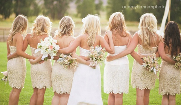 off white lace bridesmaids dresses, off white bridesmaids dresses, champagne lace bridesmaids dresses, lace bridesmaids dresses, short sleeve bridesmaids dresses, bridesmaids dresses with lace, vintage bridesmaids dresses, unique bridesmaids dresses, casual bridesmaids dresses, cute bridesmaids dresses, lace bridesmaid dress ideas, lace bridesmaids, lace bridesmaids dress inspiration, bridesmaids dress with ribbon, bridesmaids dress ideas, bridesmaids dress inspiration, how to choose your bridesmaids dress, how to choose your bridesmaids, bridesmaids in white, bridesmaids wearing white, bridesmaids wearing off white, bridesmaids wearing champagne, bridemaids in lace, bridesmaids in lace dress