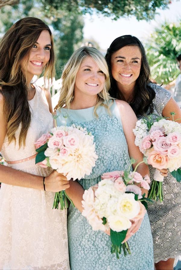 colorful lace bridesmaids dresses, pastel lace bridesmaids dresses, lace bridesmaids dresses, short sleeve bridesmaids dresses, bridesmaids dresses with lace, vintage bridesmaids dresses, unique bridesmaids dresses, casual bridesmaids dresses, cute bridesmaids dresses, lace bridesmaid dress ideas, lace bridesmaids, lace bridesmaids dress inspiration, bridesmaids dress with ribbon, bridesmaids dress ideas, bridesmaids dress inspiration, how to choose your bridesmaids dress, how to choose your bridesmaids, bridesmaids in pastels, bridesmaids wearing pastels, bridemaids in lace, bridesmaids in lace dress, mix and match lace bridesmaids, mix and match lace bridesmaids dresses, mismatched lace bridesmaids dresses, mismatched lace bridesmaids inspiration, mismatched lace bridesmaids ideas