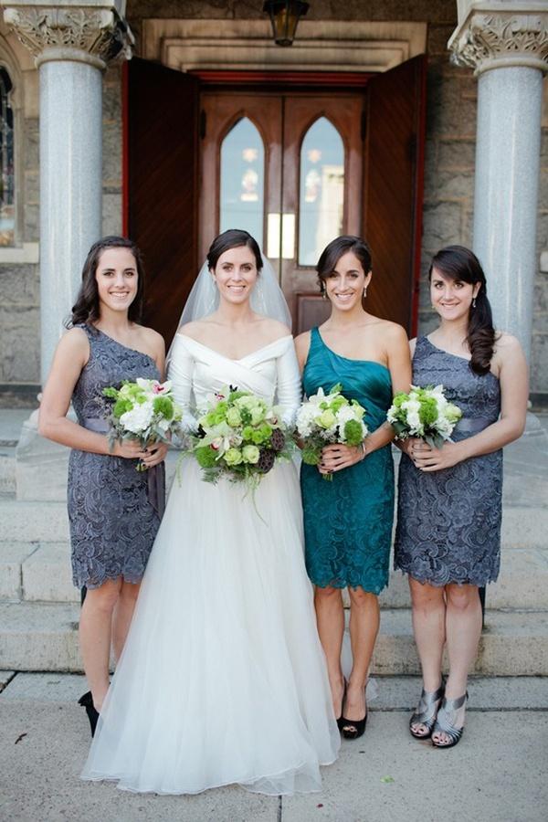 green lace bridesmaids dresses, blue lace bridesmaids dresses, lace bridesmaids dresses, short sleeve bridesmaids dresses, bridesmaids dresses with lace, vintage bridesmaids dresses, unique bridesmaids dresses, casual bridesmaids dresses, cute bridesmaids dresses, lace bridesmaid dress ideas, lace bridesmaids, lace bridesmaids dress inspiration, bridesmaids dress with ribbon, bridesmaids dress ideas, bridesmaids dress inspiration, how to choose your bridesmaids dress, how to choose your bridesmaids, bridesmaids in white, bridesmaids wearing white, bridemaids in lace, bridesmaids in lace dress, mix and match lace bridesmaids, mix and match lace bridesmaids dresses, mismatched lace bridesmaids dresses, mismatched lace bridesmaids inspiration, mismatched lace bridesmaids ideas