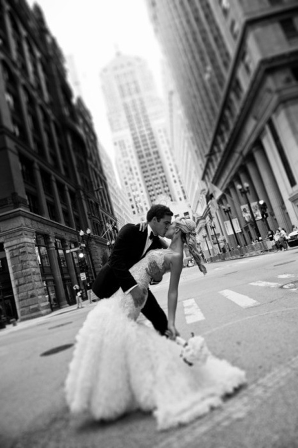 20 Of The Most Romantic Pictures From Real Weddings Wedpics Blog
