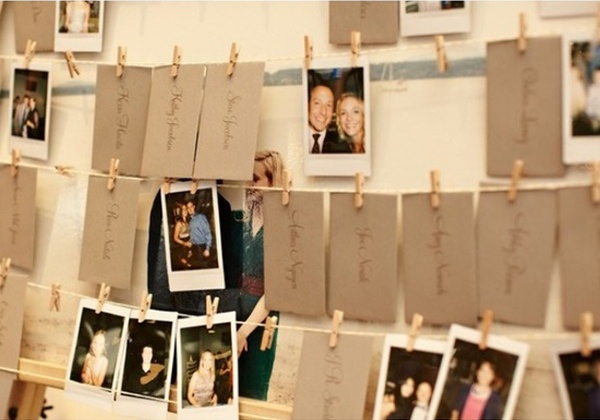 Wedding reception games and unique ideas to keep guests happy ...