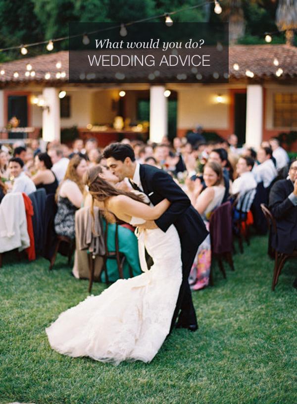 wedding_advice
