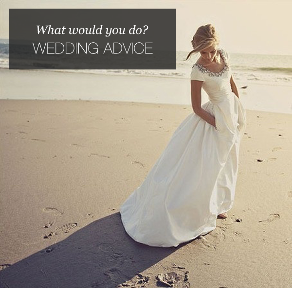Wedding Advice How To Send Invitations For Your Destination Wedding