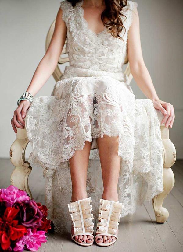 wedding heels, wedding shoes, wedding pumps, sparkle wedding shoes, sparkle wedding heels, sparkly wedding heels, sparkly wedding pumps, sparkly glitter wedding heels, glitter wedding shoes, glitter wedding pumps, bridal shoes, bride shoes, bridal wedding shoes, bridal wedding heels, bridal wedding pumps, bold wedding heels, color wedding heels, green wedding heels, blue wedding heels, red wedding heels, jimmy choo heels, jimmy choo wedding, christian louboutins, christian louboutin wedding heels, white wedding heels, black wedding heels, classic wedding heels, feminine wedding heels, romantic wedding heels, vintage wedding heels