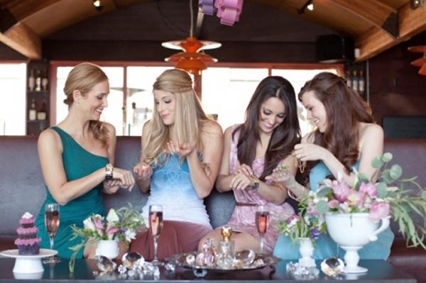 invite your bridesmaids bridesmaids bridal shower planning a bridal shower bridal shower planning bridal shower advice bridal shower etiquette