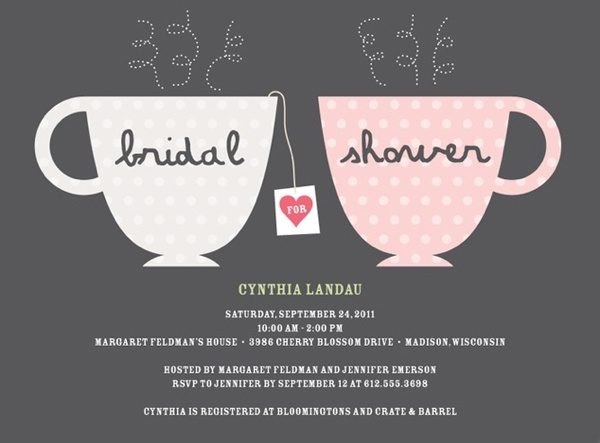 invite your bridesmaids bridesmaids bridal shower planning a bridal shower bridal shower planning bridal shower advice bridal shower etiquette