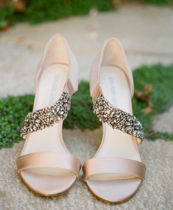 Neutral High Heels, Wedding High Heels, Wedding Shoes, Wedding Heels, Nude  High Heels, Blush High Heels, Peach High Heels, Tan High Heels, Wedding  Pumps, ...