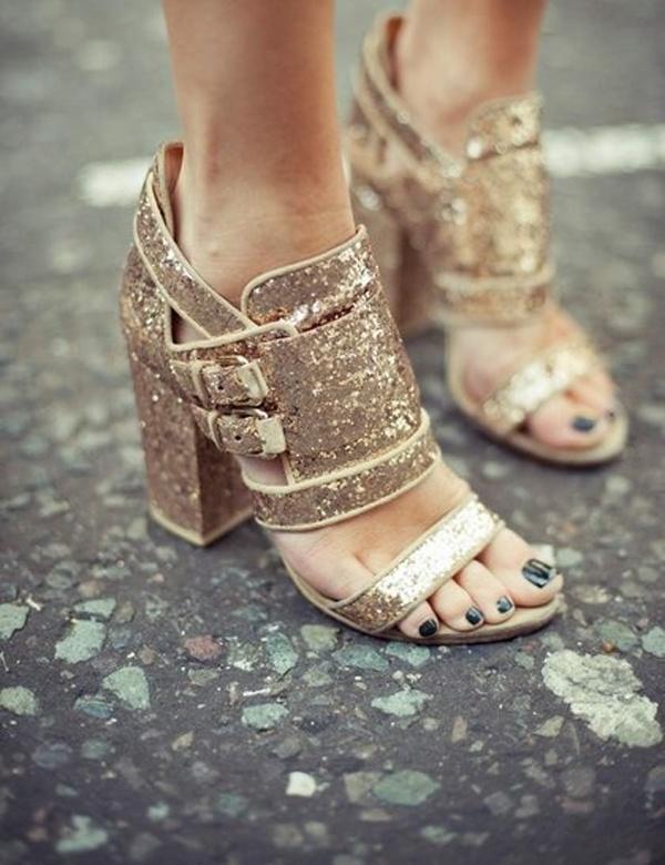 Wedding Heels, Wedding Shoes, Wedding Pumps, Sparkle Wedding Shoes, Sparkle  Wedding Heels