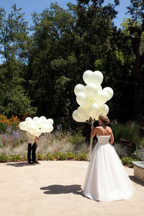 unique and cool wedding ideas that we love wedpics blog