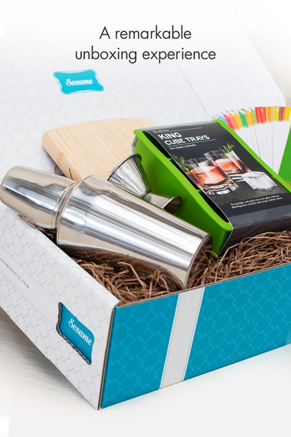 Giveaway Win A Free Gift Set Of Your Choice From Sesame Wedpics Blog
