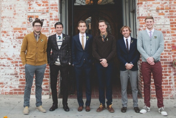 mismatched groomsmen, mismatched groomsmen outfit, mismatched groomsmen suit, mismatched groomsmen tie, mismatched groomsmen ideas, mismatched groomsmen inspiration, mismatched groomsmen shoes, mismatched groomsmen wedding, mismatched bridal party, mismatched grooms