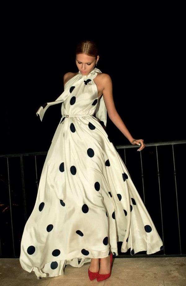 polka dot wedding dress, polka dot bride, polka dot wedding, polka dot wedding gown, polka dot bridal dress, polka dot bridal gown, white polka dot dress, lace polka dot dress, polka dot bridal, polka dot bridesmaid, polka dot bridesmaids dress, large polka dot wedding dress, small polka dot wedding dress, pretty polka dot dress, white polka dot dress, retro polka dot dress, retro polka dot wedding dress, vintage polka dot wedding dress, vintage polka dot dress, long polka dot wedding dress, short polka dot wedding dress