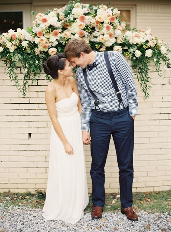 groom style, groom fashion, groomsmen style, groomsmen fashion, groom suit, groom clothing, groom attire, groomsmen suit, groomsmen clothing, groomsmen attire, groom tie, groom unique time, groom bowtie, groom unique bowtie, groom no tie, groom tie colors, groom bowtie colors, groomsmen without ties, groomsmen ties, groomsmen bowtie, groomsmen no ties, mismatched groomsment, groomsmen inspiration, groomsmen style inspiration, groomsmen fashion inspiration, groom style ideas, groom fashion ideas, groomsmen style ideas, groomsmen fashion ideas