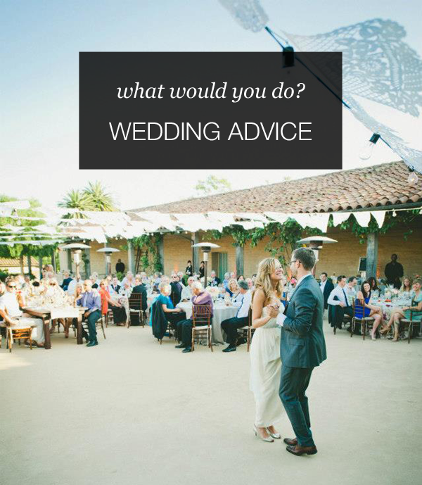 Wedding Advice What Is Post Wedding Brunch And Do I Need To Have