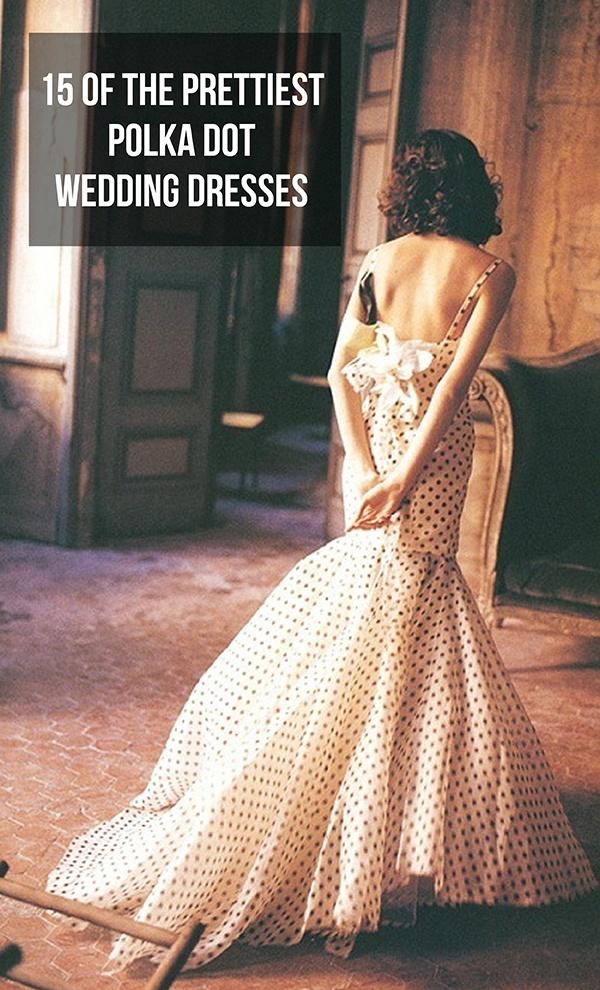 polka dot dresses-01