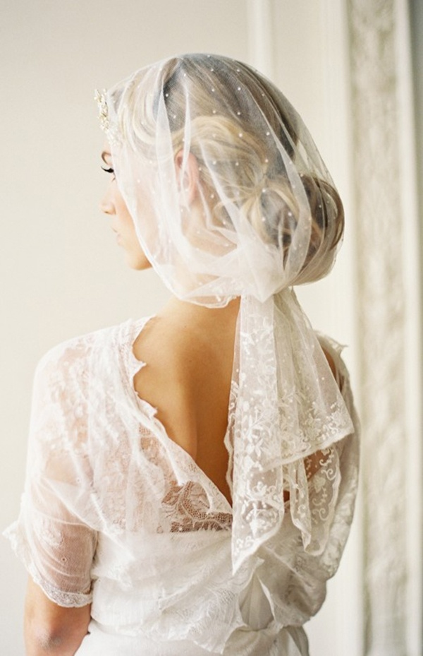 bridal, bridal veil, wedding veil, bridal accessories, accessorize the bride, bride, wedding, sheer veil, flower headpiece, sheer bridal veil, lace veil, polka dot, polka dot veil