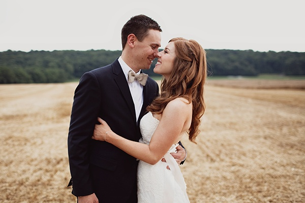 wedding, wedding photography, sarah culver, wedding inspiration, bride, groom, couple, first look