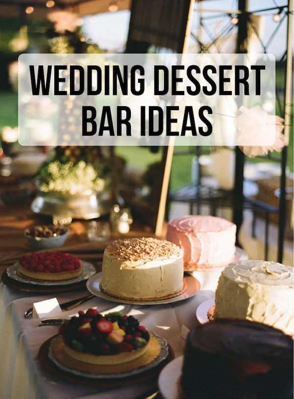 sweets bar, sweet stuff, wedding desserts, desserts, dessert bar, wedding food, wedding food inspiration, inspiration, party food, party food inspiration, wedding cake alternative, wedding dessert bar ideas, wedding, wedding planning, wedding food, party inspiration, wedding reception