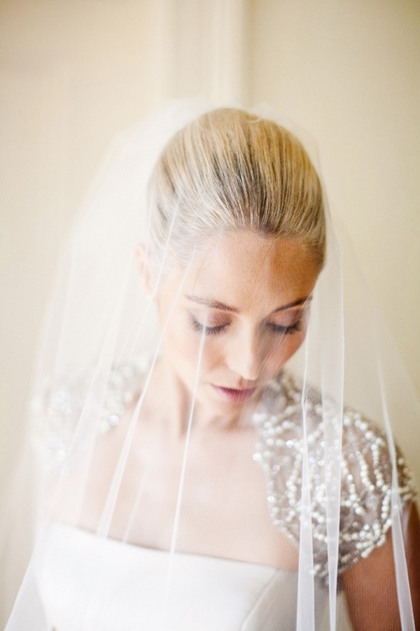 bridal, bridal veil, wedding veil, bridal accessories, accessorize the bride, bride, wedding, sheer veil