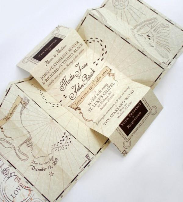 Unquie Wedding Invitations.12 Unique Wedding Invitations For The Design Obsessed Bride And
