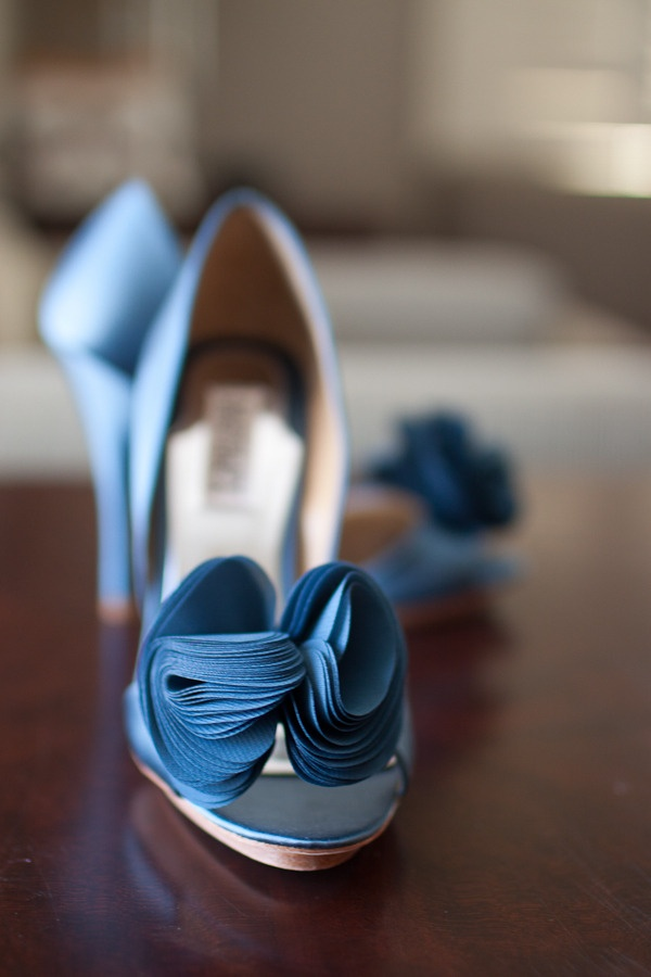 something blue, bridal traditions, wedding traditions, bride, groom, wedding, wedding inspiration, shoes, blue shoes, wedding shoes
