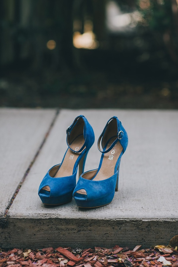something blue, bridal traditions, wedding traditions, bride, groom, wedding, wedding inspiration, blue shoes, wedding shoes