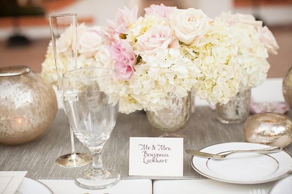 Photographer feature rancho las lomas wedding by vis photography wedding wedding decor wedding inspiration wedding photography table decor reception decor junglespirit Image collections