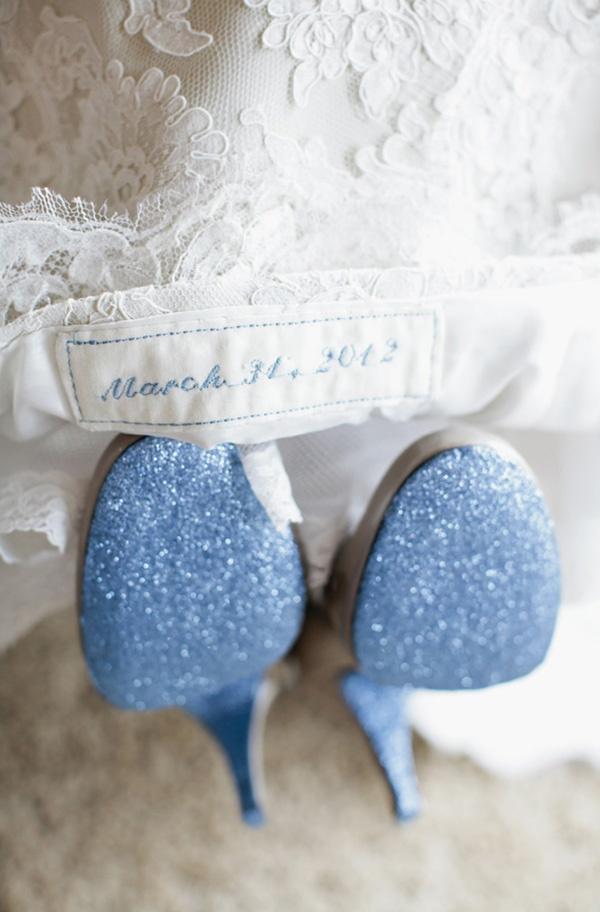 something blue, bridal traditions, wedding traditions, bride, groom, wedding, wedding inspiration